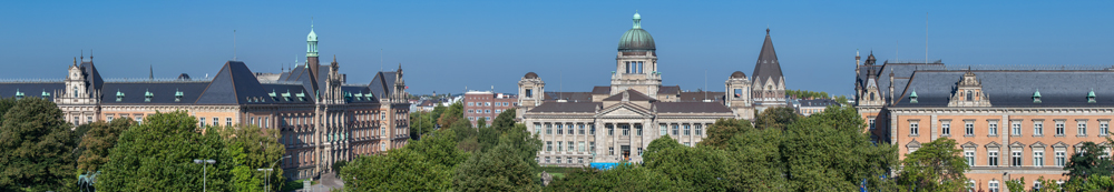 The Decentralization of Forest Governance: Politics, Economics and the Fight for Control of